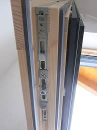 Eisbildung Fensterbank Aussen Fensterforum Auf Energiesparhausat