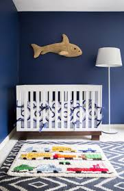 Shark Bedroom Decor 17 Best Images About Rooms On Pinterest Sea Turtles How To Draw