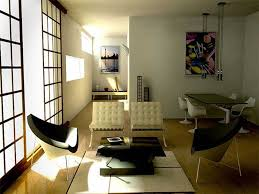 Simple Interior Design For Living Room Modern Interior Design Ideas Living Room Modern Living Room Wall