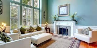 omaha s premier rug cleaning company
