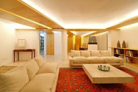 low ceiling lighting. Low Ceiling Lighting Color E