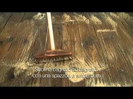 Tavolo In Teak Manutenzione : Come effettuare la manutenzione dei pavimenti in legno da esterni