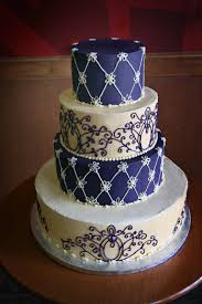 Traditional Wedding Cakes Sylvias Sweet Treats Dessert Catering
