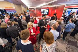live careers pilot careers live london flyer