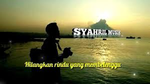 14,403 likes · 163 talking about this. Syahril Musik