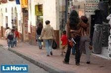 Arriendos abusivos no se denuncian : Noticias de Quito : La Hora Noticias  de Ecuador, sus provincias y el mundo