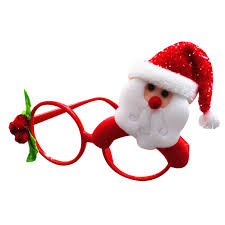 Christmas Photo Frames For Kids Us 1 78 25 Off Christmas Gift For Kids Eye Glasses Frames Cartoon Eyewear Fake Glasses Boys Girls Round Eyeglass Frames Spectacles Childrens In