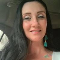 April Bruce - Teaching Specialist - Clothes rental business model | LinkedIn