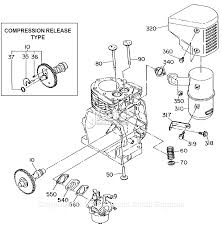 Ey20 intake exhaust ⎙ print diagram