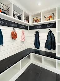 Laundry Room Mud Room Designs  Home Decor GalleryMud Rooms Designs
