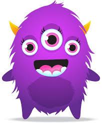 Image result for dojo monsters