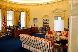 oval office wallpaper. Anthony Clark On Twitter: \ Oval Office Wallpaper C