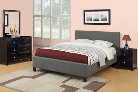 queen size bedroom dimensions. full size of queen bedroom dimensions h