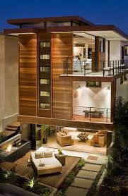 modern interior design house. beautiful corner room on some levels modern terrace design - 100 images and creative ideas interior house