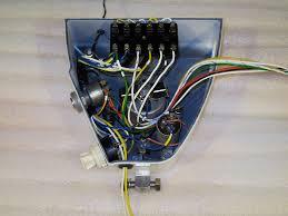 bmw isetta wiring diagram bmw wiring diagrams online bz s bmw isetta 300 s isetta misc updates on bmw isetta wiring diagram