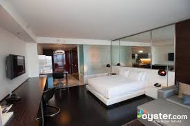 One Bedroom Suite Palms Place Review Ayathebook Com