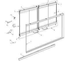 fireplace glass replacement fireplace door glass replacement for fireplace glass