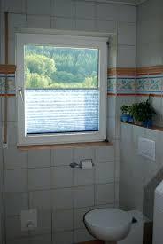 Fenster Gardinen Free Fenster Mit Gardinen Gestalten Fenster Ohne