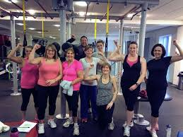 weights for women 2 lifestyle fitness newton aycliffe