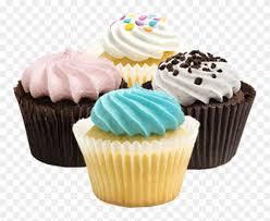 Free Png Download Cupcake Png Images Background Png Spirit Riding