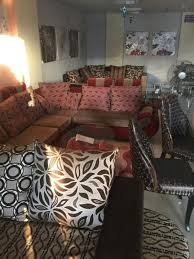 Small Picture The Seven Star Furniture And Home Decor Kalewadi Pune The