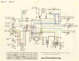 1995 diagram wiring kawasaki zx750j wiring diagram library 1995 zx 600 fuse box diagram box wiring diagramfuse box diagram 1995 zx 600r wiring diagram
