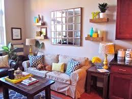 apartment diy decor. Delighful Decor Diy Decorating Ideas For Apartments Apartment  Decor Set To D