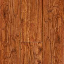 balterio tradition sculpture 60467 vintage oak 9mm ac4 laminate flooring