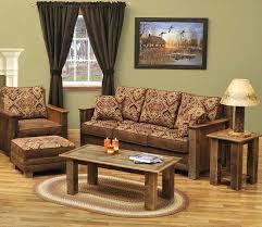 cabin furniture ideas. Cabin Furniture Log Ideas North Ga Outlet Murphy Nc H