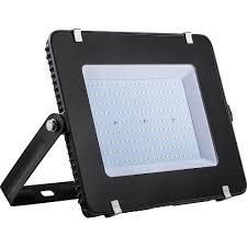 Купить <b>светодиодный прожектор feron</b> ll-923 ip65 150w 6400k ...