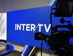 Fiorentina Inter Coppa Italia dove vederla in TV