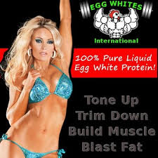 Image result for egg whites international models