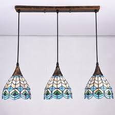 high end pendant lighting. High End Pendant Lights In Home Pattern Glass Lighting N
