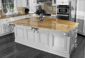 strip hardwood flooring