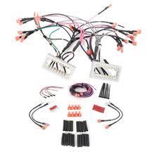 1979 93 fox body mustang wiring harness lmr com lmr 1979 93 mustang wiring harnesses