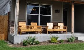 Adirondack Footrest Plans Free  Google Search  Outdoor Furniture Outdoor Furniture Plans Free Download