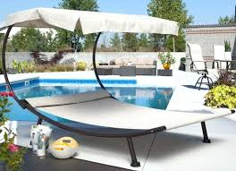 full size of canada outdoor chaise lounge lounges with cushions canadian tire awesome pool chairs