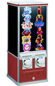Tattoo Vending Machine Delectable Buy Beaver Flat Pak Sticker And Tattoo Vending Machine Vending