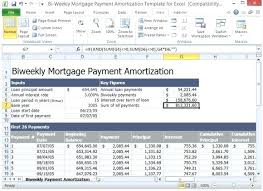 amortization formulas loan payment formula excel auto loan amortization schedule excel