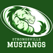 Image result for strongsville