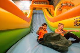 The Ultimate Kids\u0027 Private Birthday Party \u0026 Play Place | Valencia