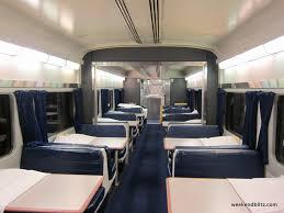 amtrak bedroom. Viewliner Bedroom Cost Glif Org Amtrak