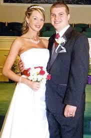 MR. AND MRS. DUSTIN FRANKLIN COLBURN | | journalpatriot.com