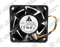 high quality pwm fan 4 wire buy cheap pwm fan 4 wire lots from Cooler Master Cpu Fan 4 Wire Wiring genuine original 6025 afb0648eh 48v 0 21a 4 wire pwm inverter fan(china (mainland CPU Fan Heatsink with Clips
