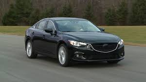 2014 mazda 6 blacked out. 2014 mazda 6 blacked out