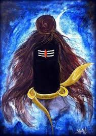 image result for lord shiva rudra avatar hd wallpapers