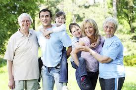my family tradition essay pdfeports web fc com my family tradition essay