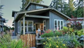 home builders in washington state. Contemporary State Leaders In Building Pocket Neighborhood Communities Of Compact Homes So  You Can Live Large And Leave A Small Footprint On The Earth Throughout Home Builders In Washington State P