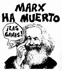 Marx ha vuelto - Daniel Bensaïd, con ilustraciones de Rep - formatos epub y pdf Images?q=tbn:ANd9GcSOZ2Cc6olWUplFoWrvAtuoGXluKDe3dW8UPVytokEFo011Gpqq