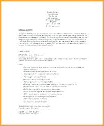 Esthetician Resume Examples Impressive Sample Cover Letter For Medical Aesthetician Resume Example Examples